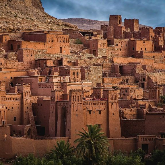 morocco-2349647_1920